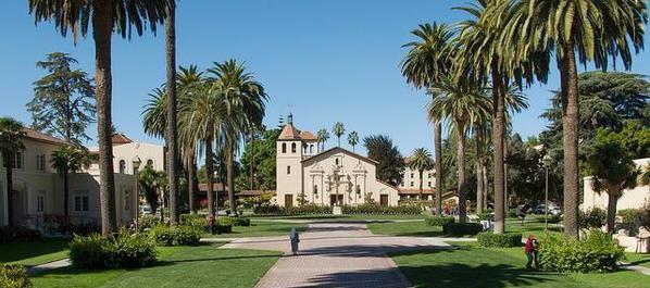 Santa Clara 2