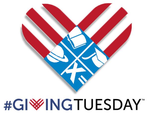 Giving Tuesday v1 2