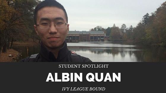 Albin Quan 3